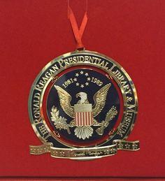 US $24.99 New in Collectibles, Historical Memorabilia, Political