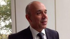 Rob Cattell appointed as new MD for MITIE's Environmental + business