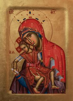 Orthodox Icons, Princess Zelda, God, Painting, Fictional Characters, Dios, Painting Art, Paintings, Allah
