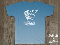 40 Incredible T-Shirt Concepts for Inspiration - UltraLinx