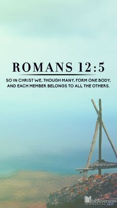 53 best spiritual giftsgod given purpose talents ephesians 4 this was the verse that we shared this morning as we started the ksbj morning show romans spiritual gifts negle Images