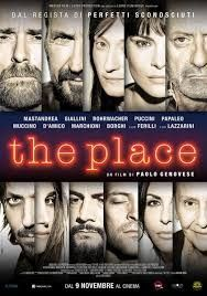 The Place 2017 Full Film izle Toy Story, Film Vf, Movie To Watch List, Watch Movies, Men In Black, The Image Movie, Audio Latino, Film Streaming Vf, Full Hd 1080p
