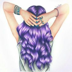 Beautiful Hair drawing.. PHOTO NOT MINE #HAIRDOCTOR #ORBELIFICO  Viber/call/sms 09088117186/09154277408  @HAIRSHAFTBY_LUCYBRITANICOSALON  #CelebrityHairstylist #Dreamhair #achieved #Signaturetone #Brazilianblowout #Permanentblowdry #Digiperm #Keratin #Haircolor #Hairoftheday DREAMHAIR  #Thanksgodforeverything #gorgeous #beautiful #Fashionista #Ootd #Health #Dreamhouse #Shoes #Dreamcar #Roadtrip #Nice #Vacation #Follow #Followback #Work #enjoy #travel #nice  @hairshaftsalon…