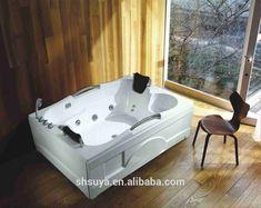 New post Trending-bathtub hot-Visit-entermp3.info