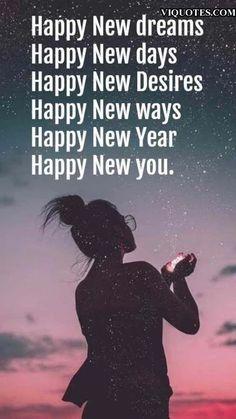 Best Happy New Year Wallpaper For Desktop & Smartphone New Year Wishes Images, New Year Wishes Quotes, Happy New Year Pictures, Happy New Year Photo, Happy New Year Quotes, Quotes About New Year, Happy New Year Thoughts, Happy New Year Signs, Happy New Year Status