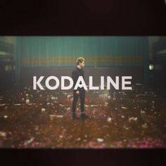 kodaline in a perfect world download mega