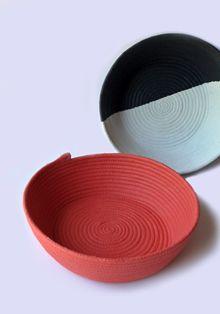 Vuela: Design and Accessories
