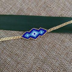 Simetría  #armucura #hechoamano #hechoencolombia #handmade #handcrafted #miyuki #joyastejidas #joyasenmedellin #medellin #medellín #miyukibeads #chockers #accesorios #armucurajoyas #armúcura #armúcurachocker