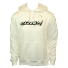 O`Neill Mens ONeill Jager Bomb Sweat. Super White No description http://www.comparestoreprices.co.uk/fashion-clothing/oneill-mens-oneill-jager-bomb-sweat-super-white.asp