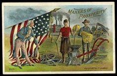 Valuable Rare Postcards: January 2011