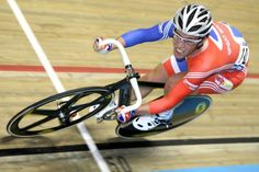 Cavendish, British coaches exploring track events for 2016 Olympics