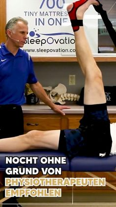 Posture Correction Exercises, Kettlebell Training, Trx, Perfect Body, Beauty Skin, Health Fitness, Workout, Sports, Paisajes