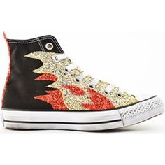 cbc426bdf775f6 2134 Best Converse Chuck Taylors images in 2019