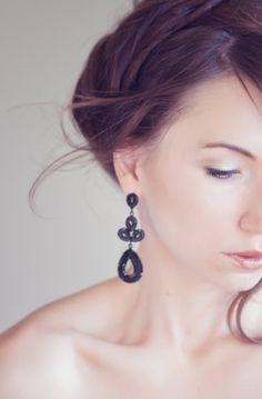 Pure Woman Photography - Glamour Photography Brisbane - Lena Yushchenko