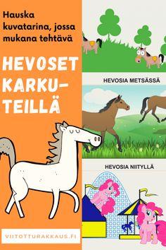 Opi, Preschool, Language, Comics, Cards, Kid Garden, Languages, Kindergarten, Cartoons