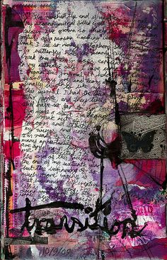 nice background for some journal spilling. Art Journal Inspiration, Creative Inspiration, Journal Ideas, Art Journal Pages, Art Journaling, Art Journal Techniques, Mixed Media Art, Mix Media, Cool Backgrounds