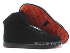 01d667205d4 20 Best shoes images | Supra footwear, Supra shoes, Supra sneakers