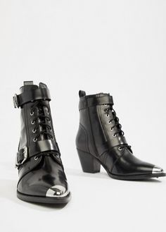 Perfume Glamour, Perfume Tommy Girl, Perfume Good Girl, Combat Boots, Ankle Boots, Women's Boots, Shoes, Outfits, Moda Masculina
