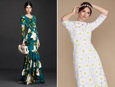 elbise modelleri ile ilgili görsel sonucu