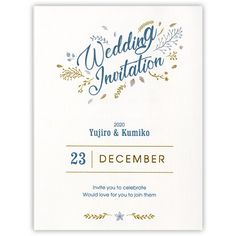 Wedding Invitation Cards, Place Cards, Place Card Holders, Prints, Shop, Printmaking, Wedding Cards, Store, Wedding Invitations
