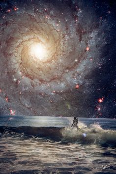 """""""Swing on the spiral of our divinity and still be a human."""" -Tool, Lateralus"""