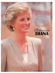 RoyalDish - Diana Photos - page 58