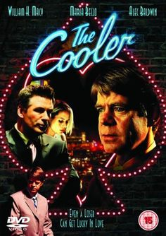 The Cooler Lucky In Love, Slot, Movie Posters, Movies, Gallery, Board, Collection, Games, Art