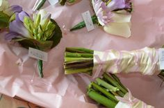 Traditional Pale Colour Wedding Wedding Flowers, Colour, Traditional, Vegetables, Food, Color, Essen, Vegetable Recipes, Meals