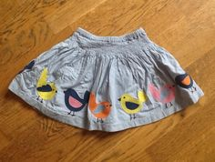 Baby Style, Sewing, Dressmaking, Couture, Stitching, Sew, Costura, Needlework