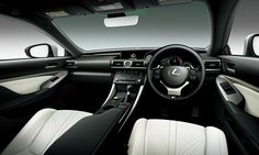 Image result for lexus rx 450h f sport right hand