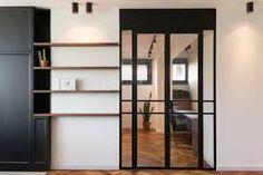 Bilderesultat for bauhaus doors & Bilderesultat for bauhaus doors | Skole - Funkis | Pinterest | Bauhaus