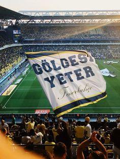is enough wallpapers. Fenerbahçe 736 X 981 Celebriti.Shadow is enough wallpapers. Fenerbahçe 736 X 981 Celebriti.