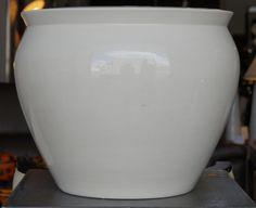 Macetero cerámica md.37-22 Unidades disponibles 1