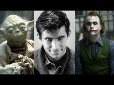 Green Tea Break takes a look at the the 20 Greatest Movies of All Time.