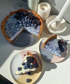 Think Food, I Love Food, Good Food, Yummy Food, Cute Desserts, Dessert Recipes, Cafe Recipes, Snack Recipes, Cooking Recipes