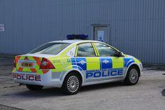 Gibraltar_Police_car_3.jpg (4752×3168)