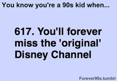 omg, yes! i used to stay home from school sometimes just to watch fraggle rock when i was in 1st grade! lol.