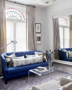 about royal blue inspirations on pinterest royal blue royal blue