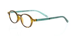 Funky Reading Glasses | Funky Readers - Reading Glasses - SeeConcept - La Scala - See Magnet