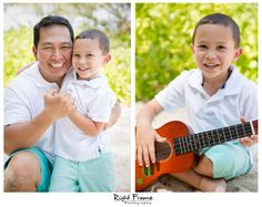 Family vacation photo session on Waimanalo Beach, Oahu.  -  Hawaii Family Photographer by Right Frame Photography. -   honolulu, portrait, portraits, ideas, idea, Waikiki, hawaiian, couple, families, pictures, photos, pose, holiday, poses, posing, session, kids, kid, bellows, white, blue, ocean.
