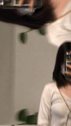 Aesthetic Collage, Aesthetic Girl, Aesthetic Clothes, Admirateur Secret, Filipino Girl, Teen Girl Photography, Pinterest Girls, Baby Girl Pictures, Ulzzang Korean Girl