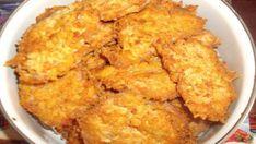 Recepty - Strana 10 z 100 - Vychytávkov Hungarian Desserts, Hungarian Cuisine, Hungarian Recipes, Potato Recipes, Pork Recipes, Chicken Recipes, Cooking Recipes, Croatian Recipes, Pork Dishes