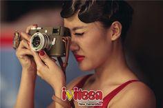 """""""Mona Lisa"""" Văn Mai Hương cực quyến rũ, Hồ Quang Hiếu hết lời khen Phi Nhung - http://www.iviteen.com/mona-lisa-van-mai-huong-cuc-quyen-ru-ho-quang-hieu-het-loi-khen-phi-nhung/ Ngoài ra, nam ca sĩTrọng Hiếu quyết định""""tấn công"""" làng nhạc Việt với Let me be the one.  #iviteen #newgenearation #ivietteen #toivietteen  Kênh Blog - Mạng xã hội giải trí hàng đầu cho giới trẻ Vi�"""
