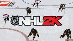 Hokey Oyunu NHL 2K Mobile Geldi (Video) - Haberler - indir.com