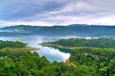 Tourism in Shillong: Things to do in Shillong