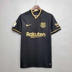 CAMISA DO BARCELONA - AWAY 20/21 - Comprar em NETSHIRTS Camisa Real Madrid, Camisa Barcelona, Camisa Liverpool, Barcelona Training, Messi 10, Football Kits, Nike, Workout Shorts, 21st