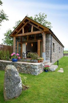 Gorgeous Welsh Cottage for holiday - Unique Self Catering Barn Conversion on a W., Gorgeous Welsh Cottage for holiday - Unique Self Catering Barn Conversion on a W. Gorgeous Welsh Cottage for holiday - Unique Self Catering Barn Con.