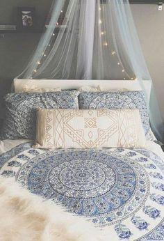 Teen Room Ideas (7) https://www.djpeter.co.za