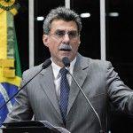 Para Jucá, reforma política é questão complexa e plebiscito será um desafio
