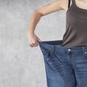 Akkor is fogysz tőle, ha nem akarsz! Weight Loss Goals, Weight Loss Program, Weight Loss Journey, Weight Management, Health And Wellness, Healthy Lifestyle, Better Health, Free Delivery, Website